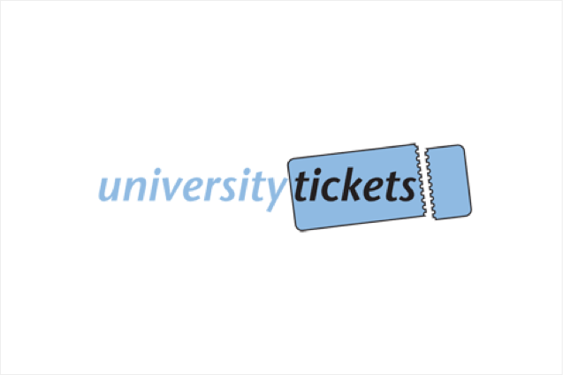 Tufts Ticket Information