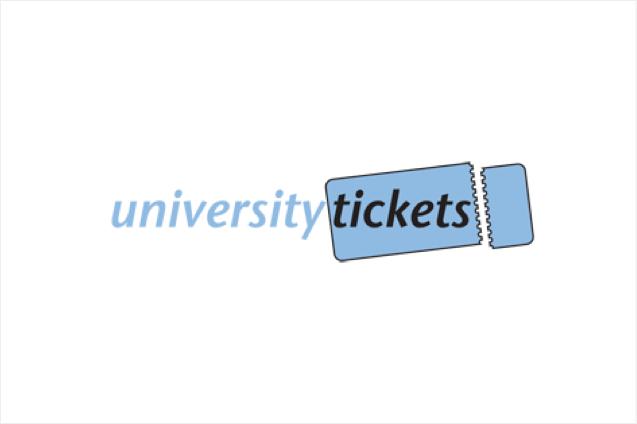 Tufts Ticket Information